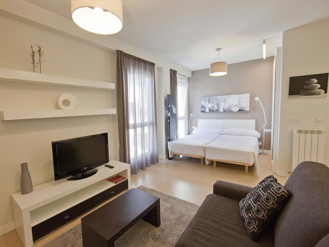 https://www.irenazvitoria.com/wp-content/uploads/2017/05/apartamentos-vitoria01.jpg