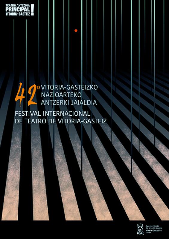 Vitoria-Gasteiz International Theatre Festival