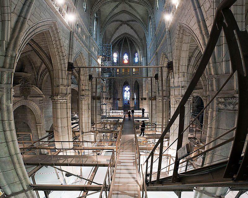 http://www.irenazvitoria.com/wp-content/uploads/2017/10/rehabilitacion-catedral-santa-maria-vitoria-800x640.jpg