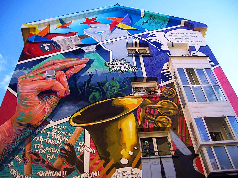 http://www.irenazvitoria.com/wp-content/uploads/2018/02/div-mural-vit.jpg