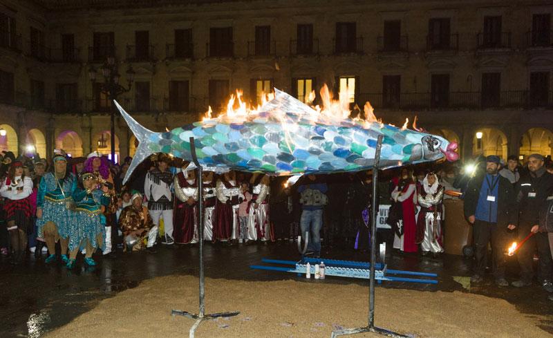 http://www.irenazvitoria.com/wp-content/uploads/2018/02/irenaz-quema-sardina-carnaval-vitoria-gasteiz.jpg