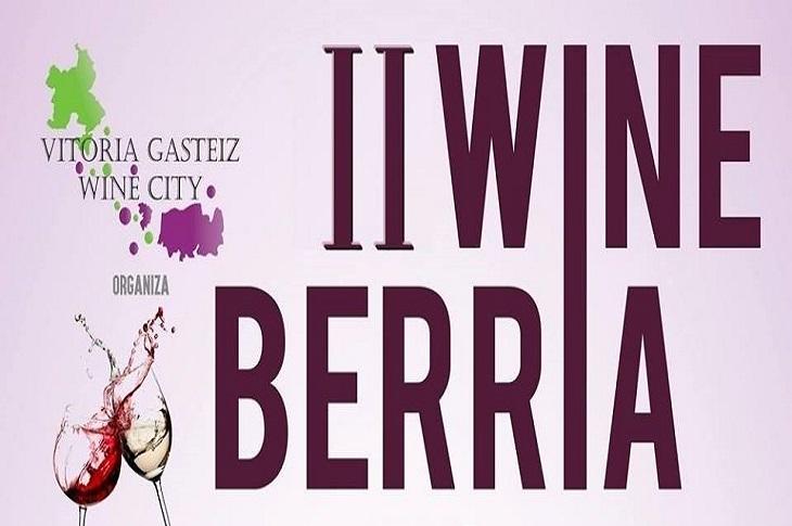 http://www.irenazvitoria.com/wp-content/uploads/2018/03/wineberria.jpg