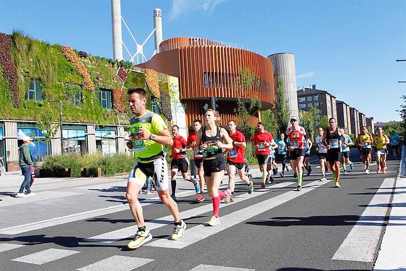 http://www.irenazvitoria.com/wp-content/uploads/2018/04/IRE-maraton-martin-fiz-vitoria-2018-recorrido.jpg