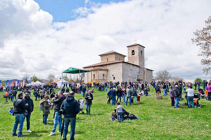 https://www.irenazvitoria.com/wp-content/uploads/2018/04/IRENAZ-San_Prudencio.jpg