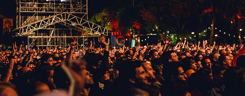 http://www.irenazvitoria.com/wp-content/uploads/2018/06/azkena-rock-festival-info-general.jpg