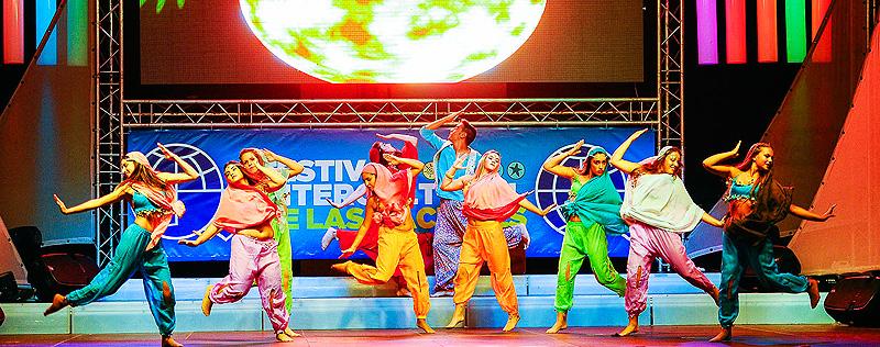 http://www.irenazvitoria.com/wp-content/uploads/2018/06/divire-festival-integracion-interculturalidad.jpg