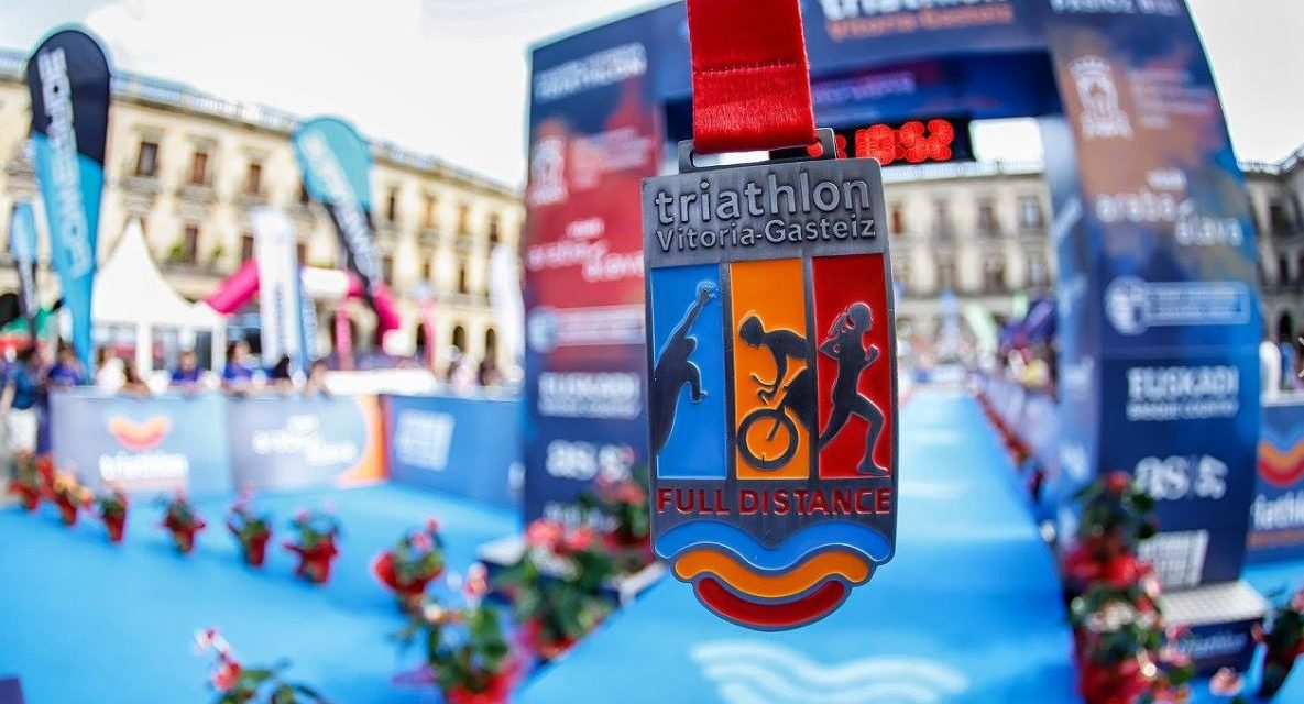 http://www.irenazvitoria.com/wp-content/uploads/2018/07/medalla-meta-triathlon-vitoria-1185x640.jpg