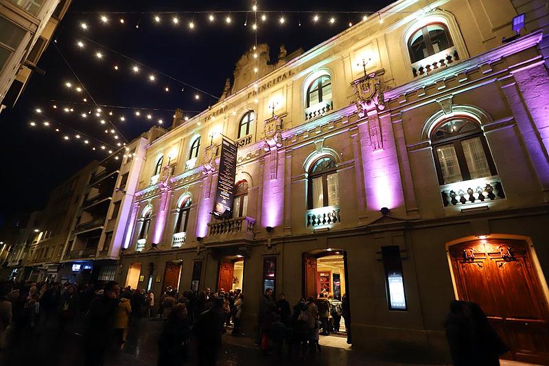 https://www.irenazvitoria.com/wp-content/uploads/2018/09/teatro-principal.jpg