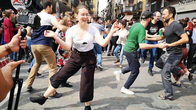 Vitoria-Gasteiz Jazz Festival