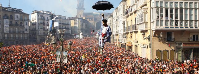 https://www.irenazvitoria.com/wp-content/uploads/2019/08/Bajada-Celedon-Fiestas-Blanca-Vitoria_EDIIMA20170710_0207_5.jpg