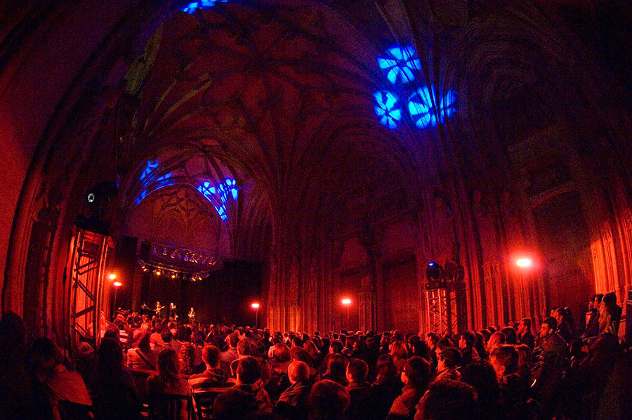 https://www.irenazvitoria.com/wp-content/uploads/2019/09/06-09-abierto-por-concierto-1.jpg