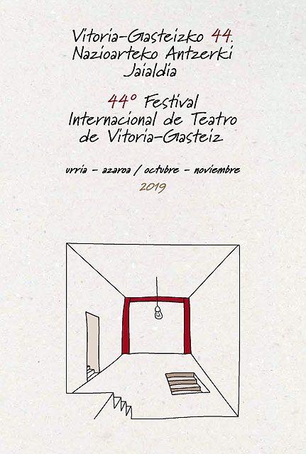 https://www.irenazvitoria.com/wp-content/uploads/2019/09/27-09-festivalinternacionaldeteatrodevitoriagasteiz-1-431x640.jpg
