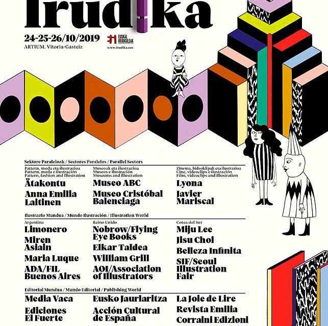 https://www.irenazvitoria.com/wp-content/uploads/2019/10/18-10-IRUDIKA_cartel_2019-643x640.jpg