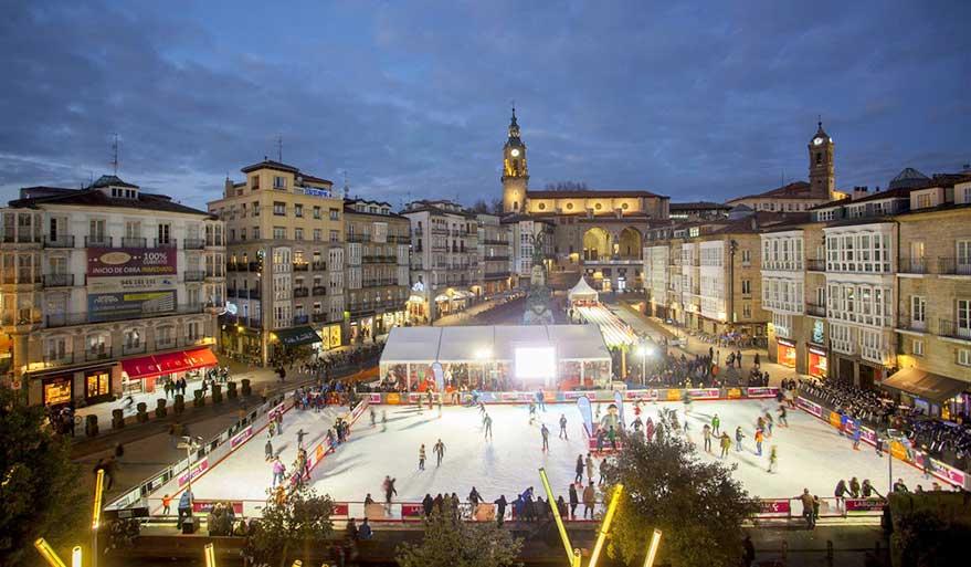 https://www.irenazvitoria.com/wp-content/uploads/2019/12/13-12-19-navidad-en-Vitoria-Gasteiz.jpg