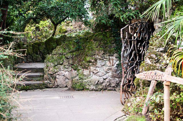 Visita los belenes tradicionales de Vitoria-Gasteiz
