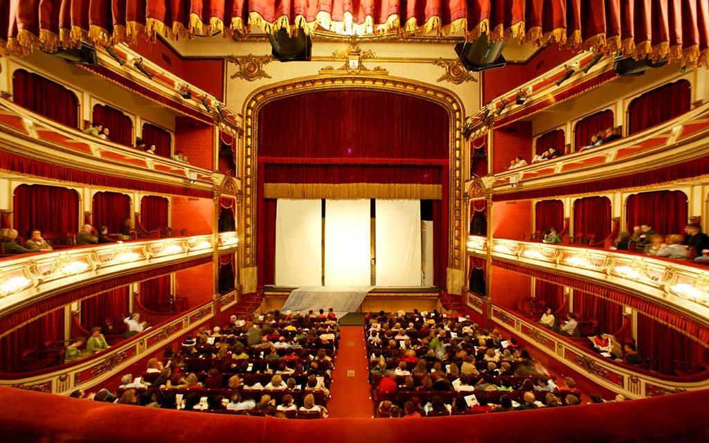 https://www.irenazvitoria.com/wp-content/uploads/2020/01/24-01-2020-teatroprincipal-1024x640.jpg