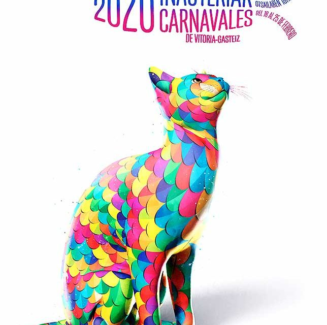 https://www.irenazvitoria.com/wp-content/uploads/2020/02/07-02-2020-carnaval-vitoria-644x640.jpg