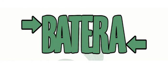 """""""Batera"""", la red solidaria creada en Vitoria vía whatsapp"""