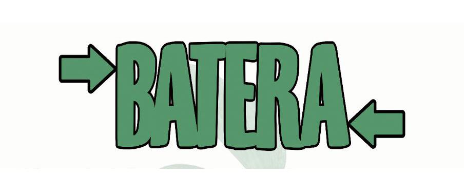 https://www.irenazvitoria.com/wp-content/uploads/2020/03/20-03-2020-batera.jpg