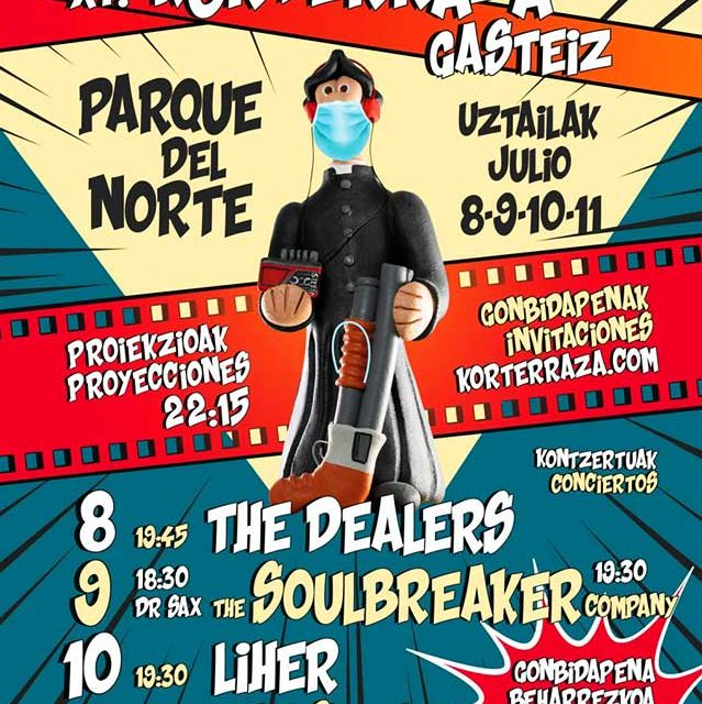 https://www.irenazvitoria.com/wp-content/uploads/2020/06/26-06-2020-Korterraza-Gasteiz-OFICIAL2020-web-639x640.jpg