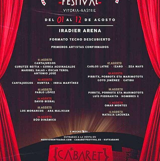 https://www.irenazvitoria.com/wp-content/uploads/2020/07/10-07-2020-cabaret-festival-vitori-636x640.jpg
